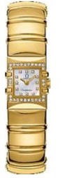 Quartz 1146.76.39 Replica Omega Watches Constellation Ladies Watch