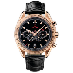 Omega Watches Replica Olympic Collection 321.53.44.52.01.001 mannen speciale editie mechanische horloges