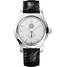 Special Edition 522.23.39.20.02.001 Omega Watches Replica Olympic Series automatische mechanische mannen kijken limited edition 1948