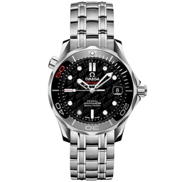 Omega Watches Replica Seamaster 212.30.36.20.51.001 Ladies automatische mechanische horloges