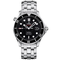 Omega Watches Replica Seamaster 212.30.41.20.01.002 mannen automatische mechanische horloges