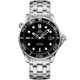 Omega Watches Replica Seamaster 212.30.41.20.01.003 mannen automatische mechanische horloges