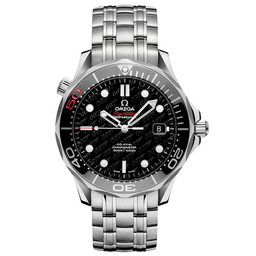 Omega Watches Replica Seamaster 212.30.41.20.01.005 mannen automatische mechanische horloges