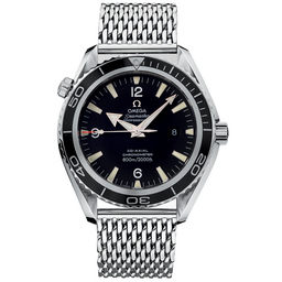 Omega Watches Replica Seamaster 2200.53.00 Heren Automatische mechanische horloges