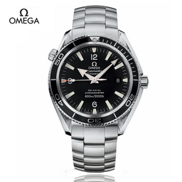Omega Watches Replica Seamaster 2201.50.00 Heren Automatische mechanische horloges