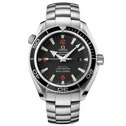 Omega Watches Replica Seamaster 2201.51.00 Heren Automatische mechanische horloges