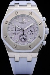 Fake Cool Audemars Piguet Royal Oak Offshore AAA Horloges [ L4Q3 ]