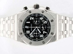 Fake Cool Audemars Piguet Royal Oak Offshore Chronograaf AAA Horloges [ L3R5 ]