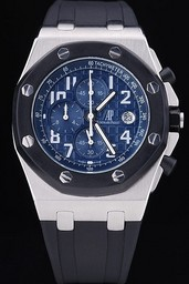 Fake Modern Audemars Piguet Royal Oak Offshore AAA Horloges [ S2I7 ]