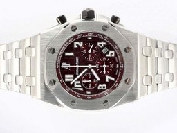 Fake Modern Audemars Piguet Royal Oak Offshore Chronograaf AAA Horloges [ C7R5 ]