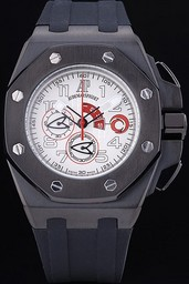 Fake Populaire Audemars Piguet Royal Oak Offshore AAA Horloges [ H5M6 ]