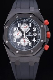 Fake Populaire Audemars Piguet Royal Oak Offshore AAA Horloges [ J1L4 ]