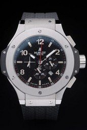 Fake Gorgeous Hublot Big Bang AAA Horloges [ D3R9 ]