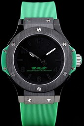 Fake Grote Hublot Big Bang AAA Horloges [ E6R6 ]