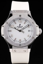 Fake Modern Hublot Big Bang AAA Horloges [ O4U6 ]