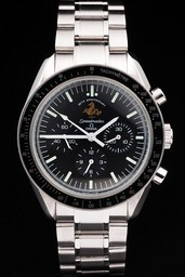Fake Cool Omega Speedmaster AAA Watches [ M9L9 ]