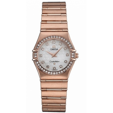 /replicawatches_/Omega-watches/Constellation/1158-75-Omega-Constellation-Ladies-Quartz-OMEGA--7.jpg