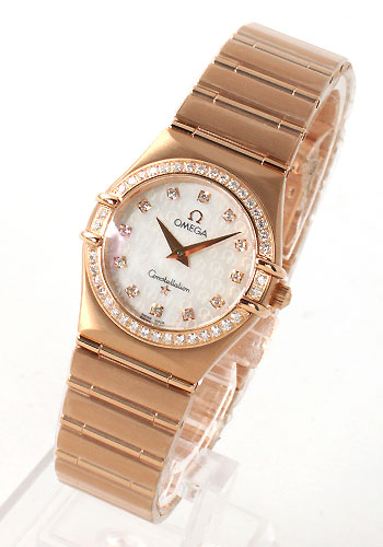 /replicawatches_/Omega-watches/Constellation/1158-75-Omega-Constellation-Ladies-Quartz-OMEGA--8.jpg