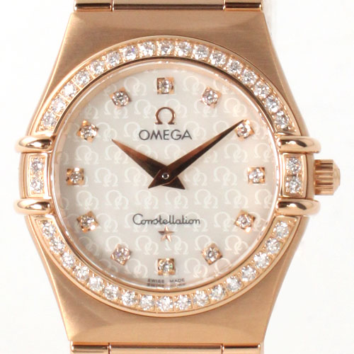 /replicawatches_/Omega-watches/Constellation/1158-75-Omega-Constellation-Ladies-Quartz-OMEGA--9.jpg