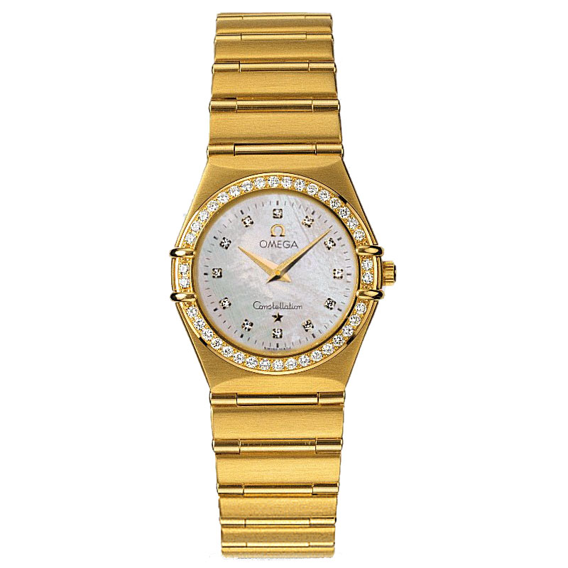 /replicawatches_/Omega-watches/Constellation/1177-75-Omega-Constellation-Ladies-Quartz-OMEGA--4.jpg