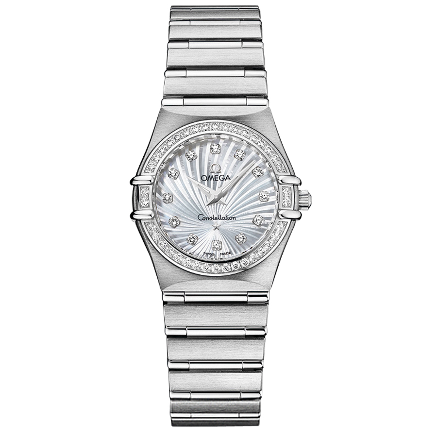 /replicawatches_/Omega-watches/Constellation/Series-111-15-26-60-55-001-Omega-Constellation-7.jpg