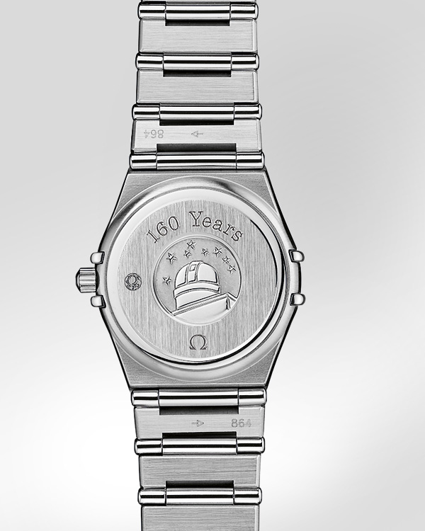 /replicawatches_/Omega-watches/Constellation/Series-111-15-26-60-55-001-Omega-Constellation-8.jpg