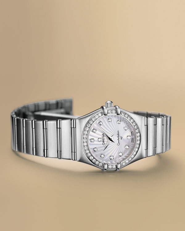/replicawatches_/Omega-watches/Constellation/Series-111-15-26-60-55-001-Omega-Constellation-9.jpg