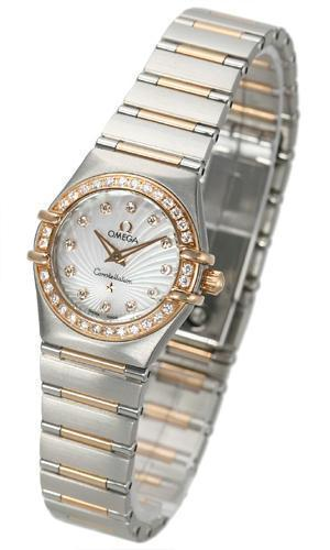 /replicawatches_/Omega-watches/Constellation/Series-111-25-23-60-55-003-Omega-Constellation-5.jpg