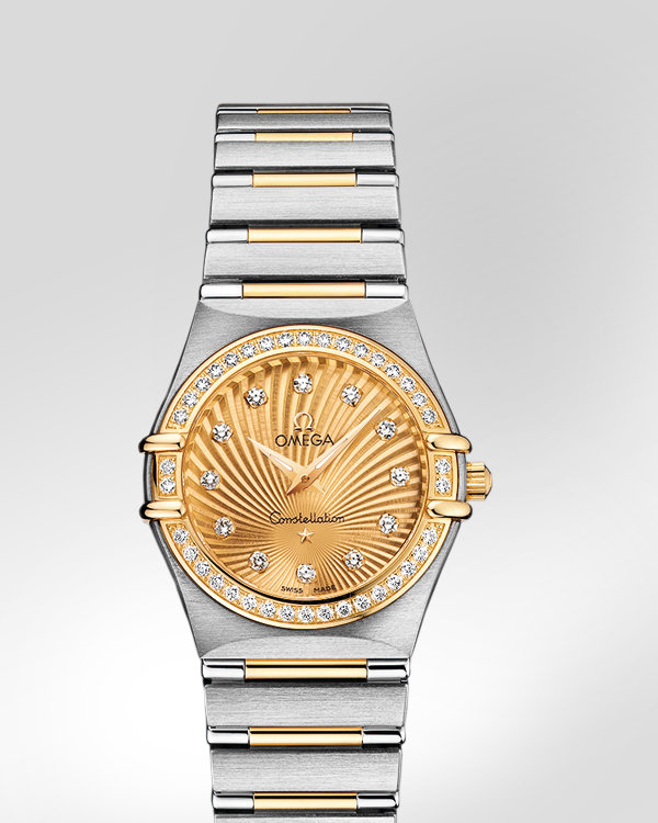 /replicawatches_/Omega-watches/Constellation/Series-111-25-26-60-58-001-Omega-Constellation-8.jpg