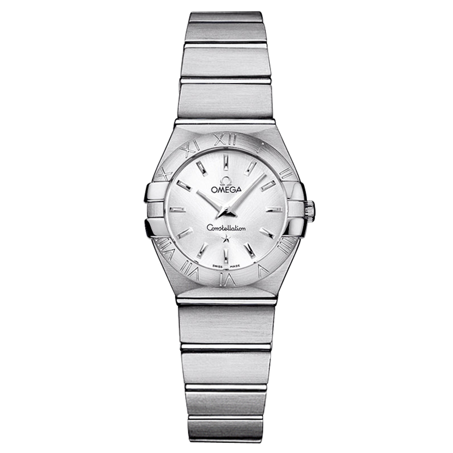 /replicawatches_/Omega-watches/Constellation/Series-123-10-24-60-02-001-Omega-Constellation-3.jpg
