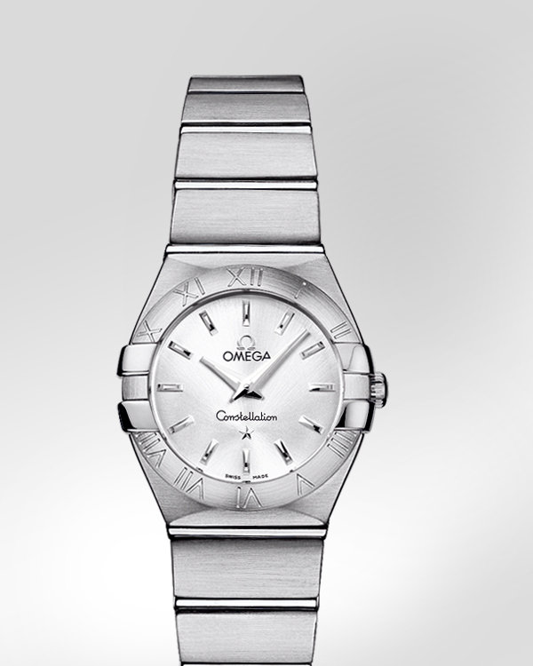 /replicawatches_/Omega-watches/Constellation/Series-123-10-24-60-02-001-Omega-Constellation-5.jpg