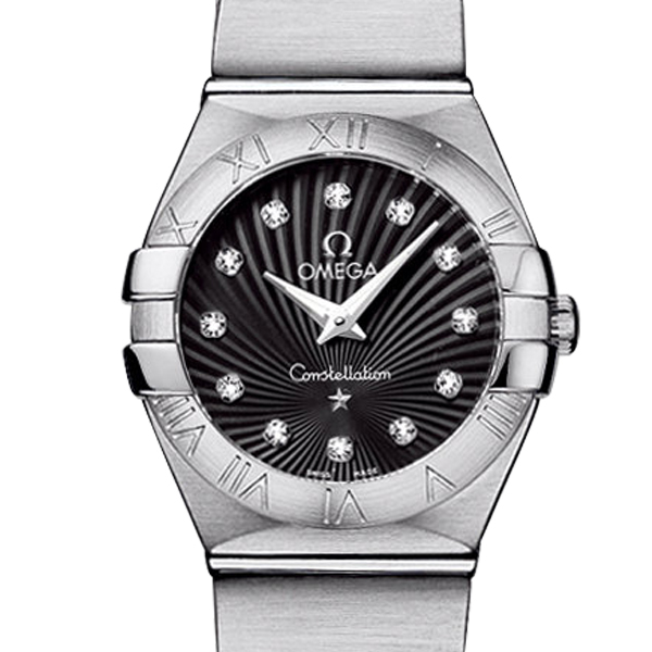 /replicawatches_/Omega-watches/Constellation/Series-123-10-24-60-51-001-Omega-Constellation-7.jpg