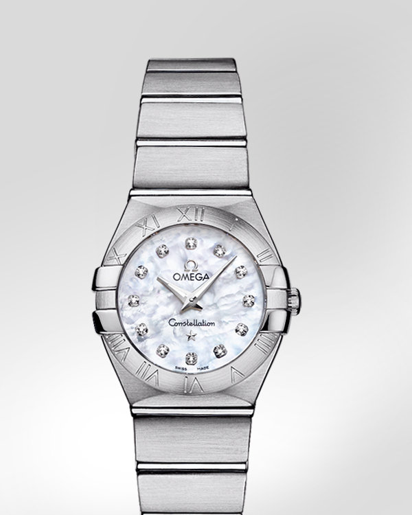 /replicawatches_/Omega-watches/Constellation/Series-123-10-24-60-55-001-Omega-Constellation-5.jpg