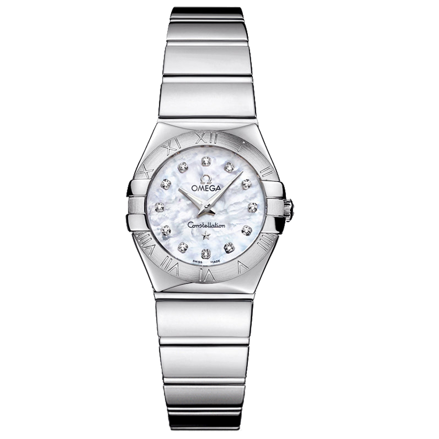 /replicawatches_/Omega-watches/Constellation/Series-123-10-24-60-55-002-Omega-Constellation-4.jpg