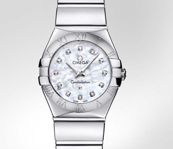 /replicawatches_/Omega-watches/Constellation/Series-123-10-24-60-55-002-Omega-Constellation-5.jpg