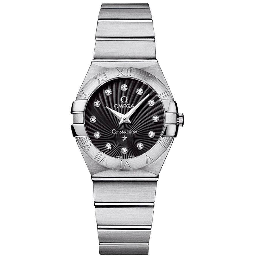 /replicawatches_/Omega-watches/Constellation/Series-123-10-27-60-51-001-Omega-Constellation-3.jpg