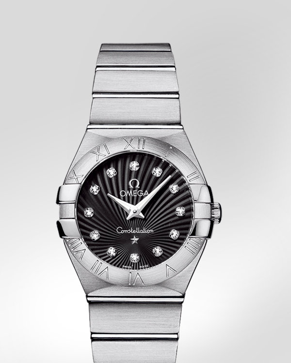 /replicawatches_/Omega-watches/Constellation/Series-123-10-27-60-51-001-Omega-Constellation-5.jpg
