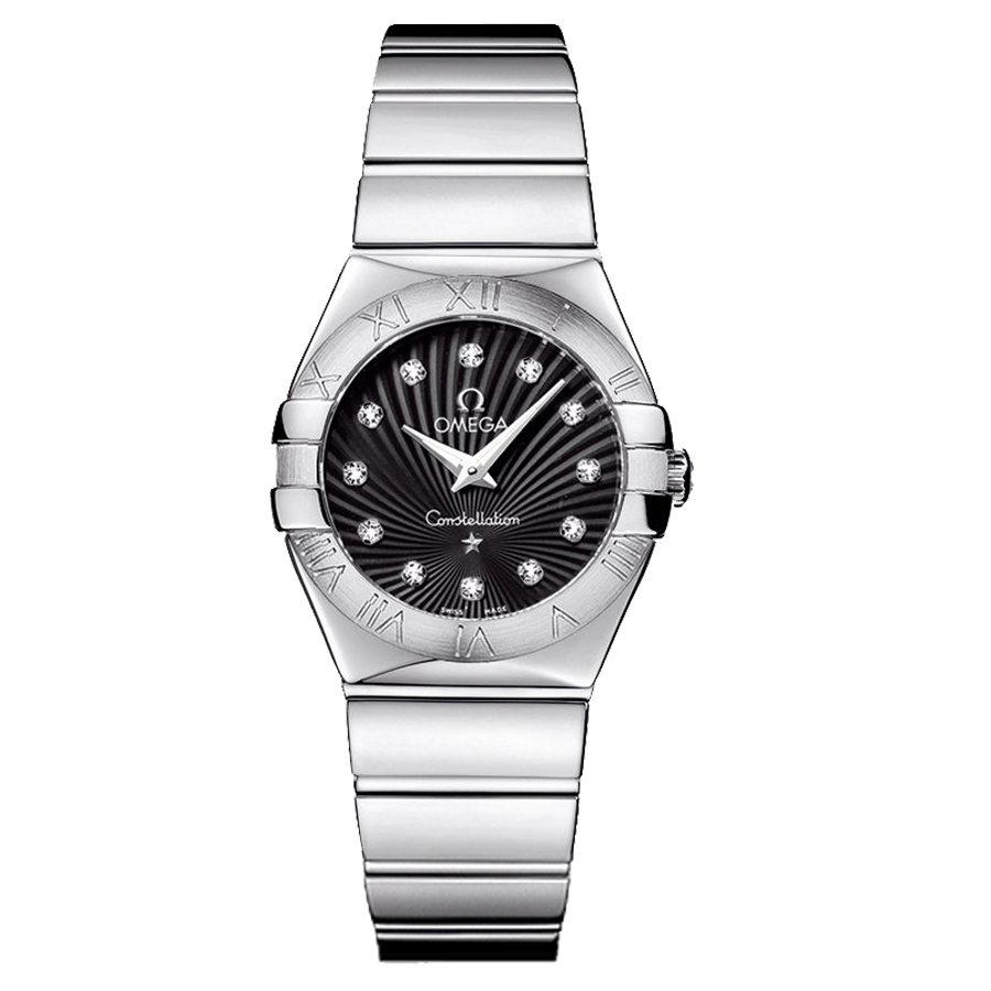 /replicawatches_/Omega-watches/Constellation/Series-123-10-27-60-51-002-Omega-Constellation-4.jpg