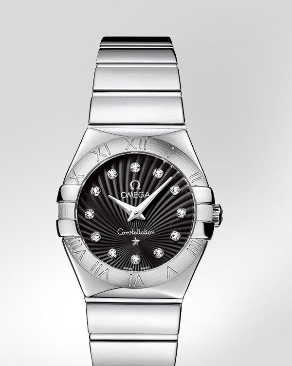 /replicawatches_/Omega-watches/Constellation/Series-123-10-27-60-51-002-Omega-Constellation-5.jpg