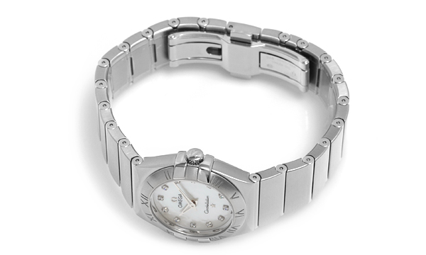 /replicawatches_/Omega-watches/Constellation/Series-123-10-27-60-55-001-Omega-Constellation-10.jpg