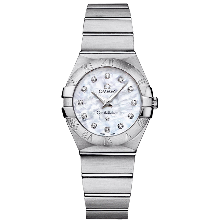 /replicawatches_/Omega-watches/Constellation/Series-123-10-27-60-55-001-Omega-Constellation-8.jpg