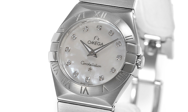 /replicawatches_/Omega-watches/Constellation/Series-123-10-27-60-55-001-Omega-Constellation-9.jpg