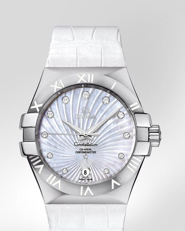 /replicawatches_/Omega-watches/Constellation/Series-123-13-35-20-55-001-Omega-Constellation-5.jpg