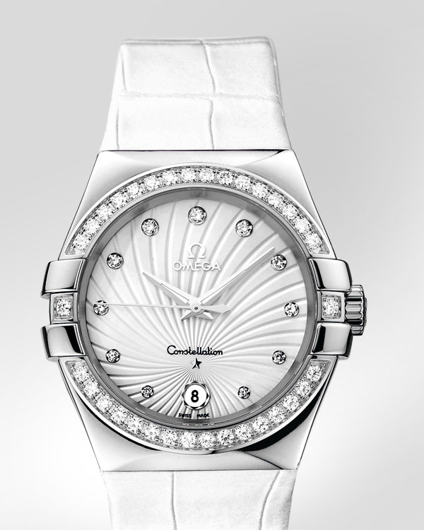 /replicawatches_/Omega-watches/Constellation/Series-123-13-35-60-52-001-Omega-Constellation-6.jpg