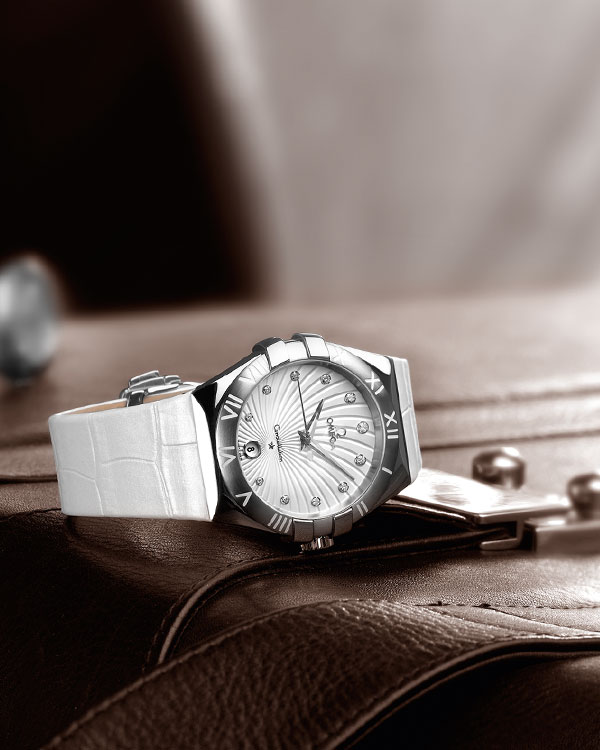 /replicawatches_/Omega-watches/Constellation/Series-123-13-35-60-52-001-Omega-Constellation-7.jpg