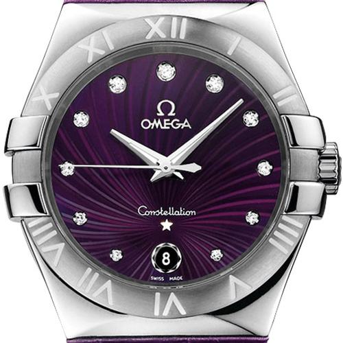 /replicawatches_/Omega-watches/Constellation/Series-123-13-35-60-60-001-Omega-Constellation-10.jpg