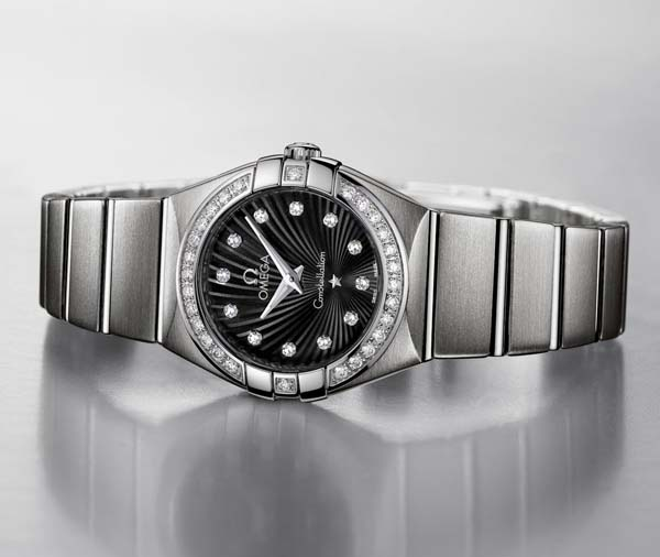 /replicawatches_/Omega-watches/Constellation/Series-123-15-24-60-51-001-Omega-Constellation-7.jpg