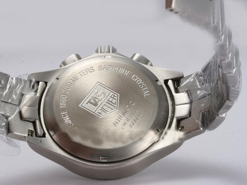 /watches_12/Tag-Heuer/Gorgeous-Tag-Heuer-Carrera-Working-Chronograph-1.jpg